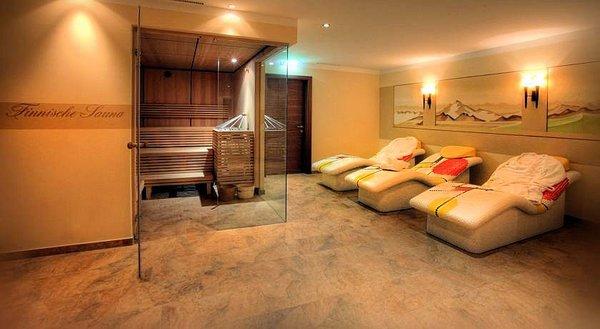 sauna-hotel-sunny-solden-otztal-wintersport-interlodge.jpg