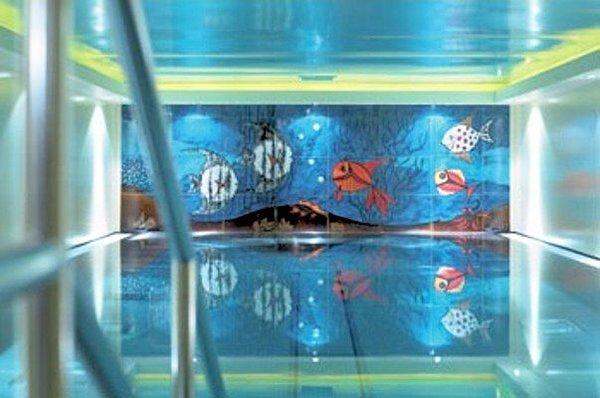 hotel-elisabeth-zwembad-oostenrijk-wintersport-ski-snowboard-raquettes-schneeschuhlaufen-langlaufen-wandelen-interlodge.jpg