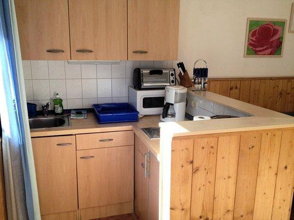 keuken-appartments-domizil-egger-kaprun-wintersport-oostenrijk-interlodge