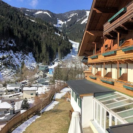 zell-am-see-hotel-daxer-europa-sportregion-wintersport-oostenrijk-interlodge