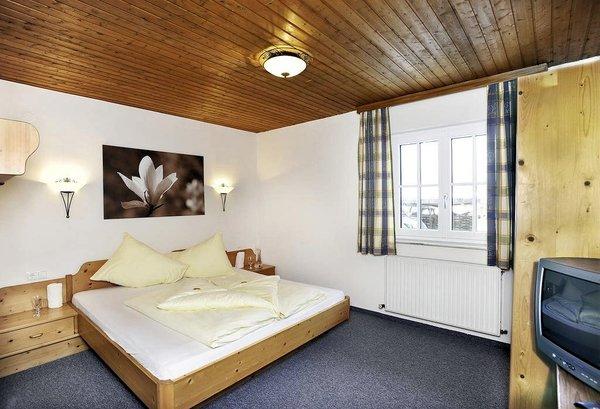 wieslbauer-slaapkamer-flachau-amade-wintersport-oostenrijk-interlodge.jpg