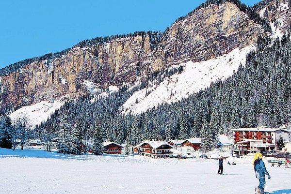 buitenzijde-residence-du-telepherique-d-avoriaz-morzine-les-prodains-les-portes-du-soleil-wintersport-frankrijk-ski-snowboard-raquettes-schneeschuhlaufen-langlaufen-wandelen-interlodge.jpg