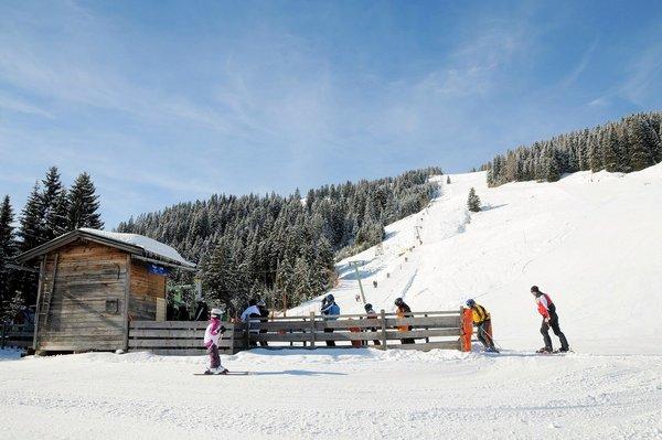 piste-kelchsau-skiwelt-wilder-kaiser-wintersport-oostenrijk-interlodge