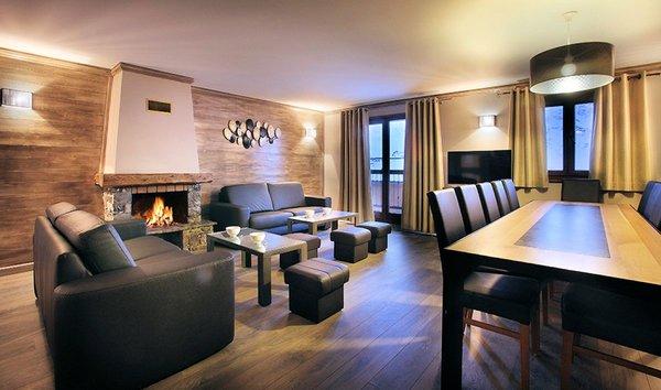 residence-hermine-val-thorens-les-trois-vallees-winterpsort-frankrijk-ski-snowboard-raquettes-wandelen-langlauf-interlodge.jpg