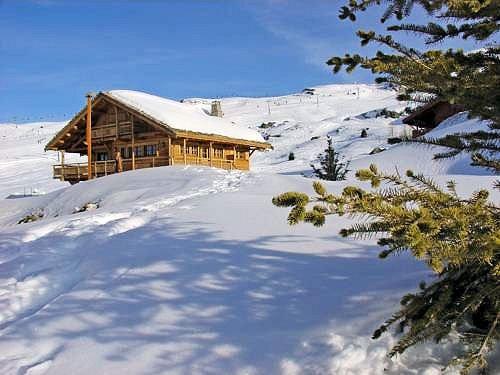 chalets-l-altiport-aple-d-huez-wintersport-frankrijk-ski-snowboard-raquettes-langlaufen-wandelen-interlodge.jpg