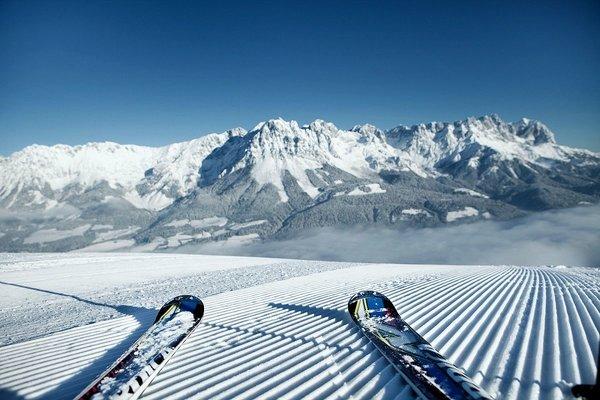 kitzbueheler-alpen-wintersport-oostenrijk-interlodge