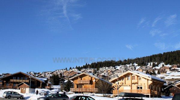 les-saisies-espace-diamant-wintersport-frankrijk-ski-snowboard-raquettes-schneeschuhlaufen-langlaufen-wandelen-interlodge.jpg