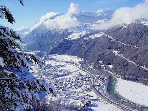 ried-im-oberinntal-oostenrijk-wintersport-ski-snowboard-raquettes-schneeschuhlaufen-langlaufen-wandelen-interlodge.jpg
