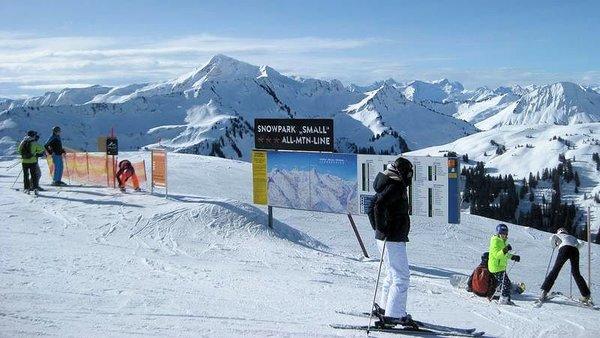 snowpark-damuls-vorarlberg-wintersport-oostenrijk-interlodge