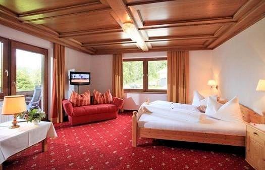 slaapkamer-gasthof-skirast-kirchberg-wintersport-interlodge.jpg