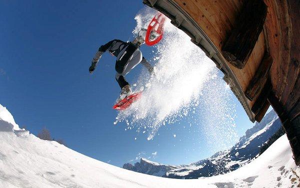 marmolada-superdolomiti-raquette-wintersport-vakantie-italie-ski-snowboard-schneeschuhlaufen-langlaufen-wandelen-interlodge.jpg