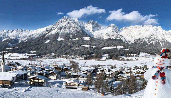 winter-ellmau-skiwelt-wilder-kaiser-wintersport-oostenrijk-interlodge