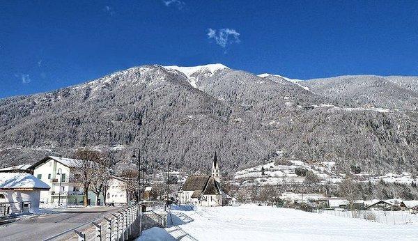 dimaro-skirama-dolomiti-wintersport-italie-interlodge