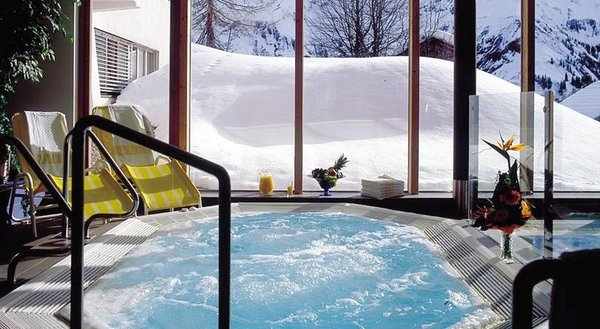 wellness-hotel-widderstein-schra-paracken-arlberg-wintersport-interlodge.jpg