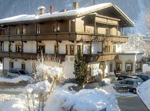 siegelerhof-mayrhofen-wintersport-oostenrijk-interlodge