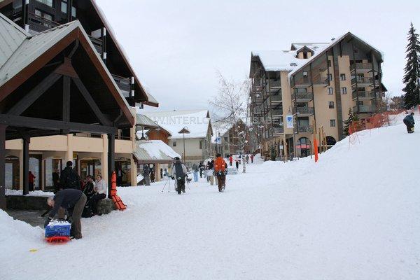 oz-en-oisans-centre-grandes-rousses-wintersport-frankrijk-ski-snowboard-raquettes-langlauf-wandelen-interlodge.jpg