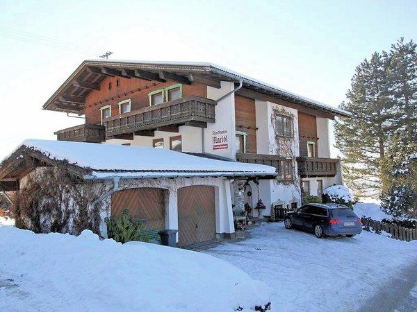 landhaus-maridl-hart-im-zillertal-hochzillertal-wintersport-oostenrijk-interlodge