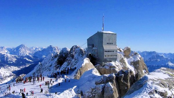 marmolada-dolomiti-superski-wintersport-italie-interlodge