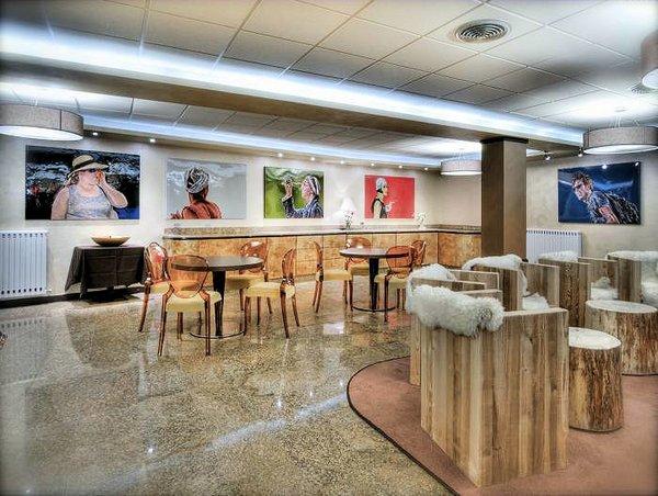 hotel-luna-hal-folgarida-skirama-dolomiti-wintersport-italie-ski-snowboard-raquettes-schneeschuhlaufen-langlaufen-wandelen-interlodge.jpg