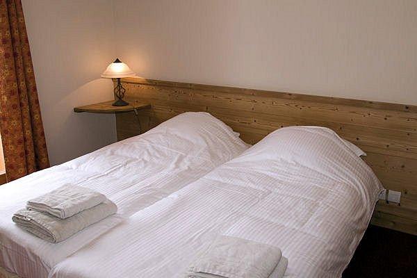 residence-le-sabot-de-venus-appartement-slaapkamer-val-thorens-les-trois-vallees-interlodge.jpg