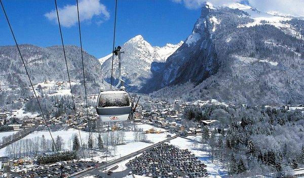 cabine-samoens-le-grand-massif-wintersport-frankrijk-ski-snowboard-raquettes-schneeschuhlaufen-langlaufen-wandelen-interlodge.jpg