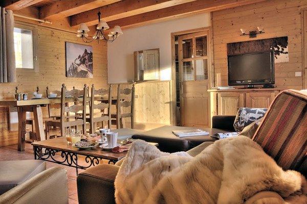 le-hameau-du-soleil-chalets-montagnettes-interieur-val-thorens-les-trois-vallees-wintersport-frankrijk-ski-snowboard-raquettes-langlaufen-wandelen-interlodge.jpg