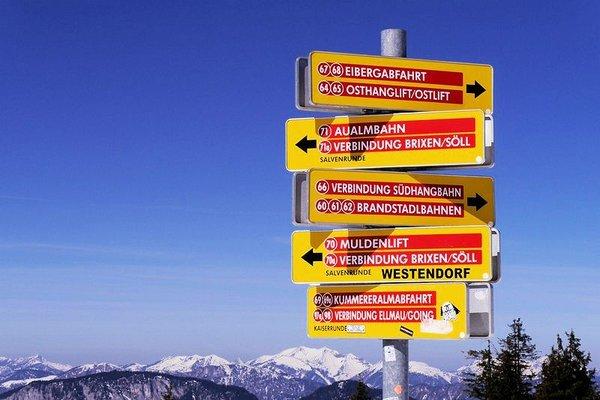 bord-skiwelt-wilder-kaiser-wintersport-oostenrijk-interlodge.jpg