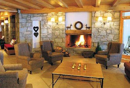 residence-les-alpages-de-val-cenis-lounge-wintersport-frankrijk-ski-snowboard-raquettes-langlaufen-wandelen-interlodge.jpg