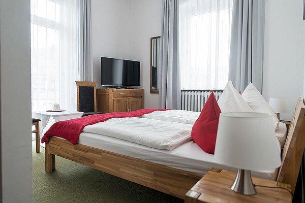 hotel-schwabenwirt-kamer-berchtesgaden-beieren-duitsland-wintersport-interlodge