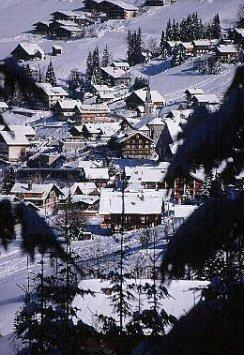 village-hiver-4chatel.jpg.jpg
