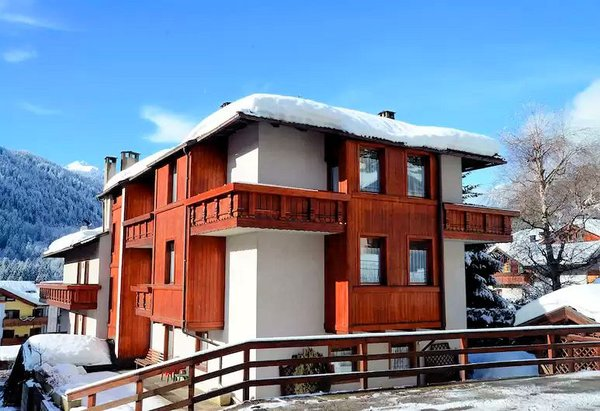 marisol-mezzana-skirama-dolomiti-wintersport-italie-interlodge
