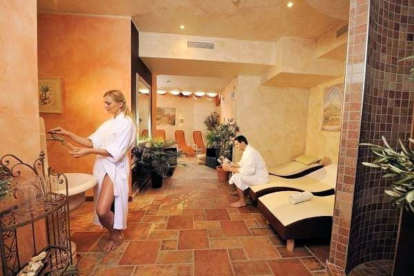 hotel-der-schmittenhof-sauna-zell-am-see-wintersport-oostenrijk-interlodge.jpg