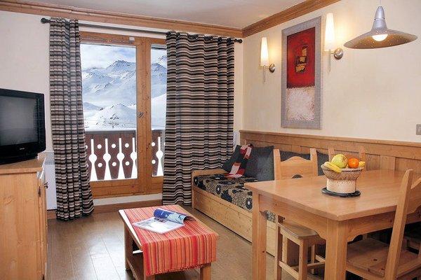 village-montana-valbel-appartement-4-personen-val-thorens-les-trois-vallees-wintersport-frankrijk-ski-snowboard-raquettes-schneeschuhlaufen-langlaufen-wandelen-interlodge.jpg