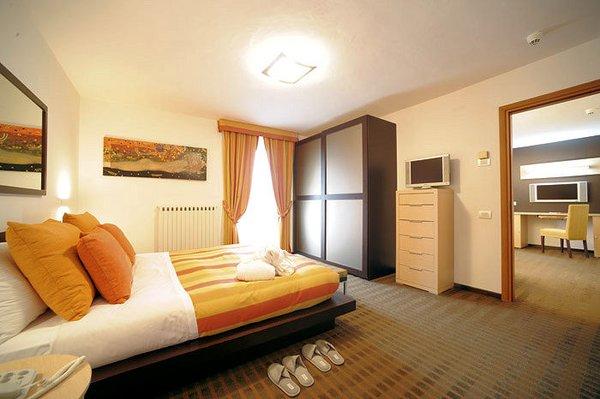 hotel-luna-suite-folgarida-skirama-dolomiti-wintersport-italie-ski-snowboard-raquettes-schneeschuhlaufen-langlaufen-wandelen-interlodge.jpg