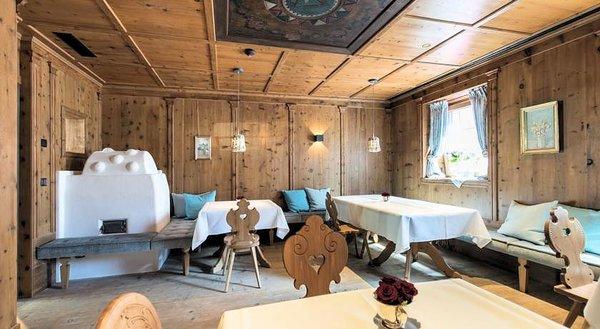 restaurant-hotel-elisabeth-mayrhofen-hochzillertal-wintersport-oostenrijk-interlodge.jpg