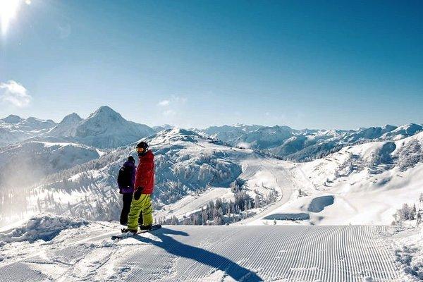 boarder-wagrain-salzburger-sportwelt-amade-wintersport-oostenrijk-interlodge