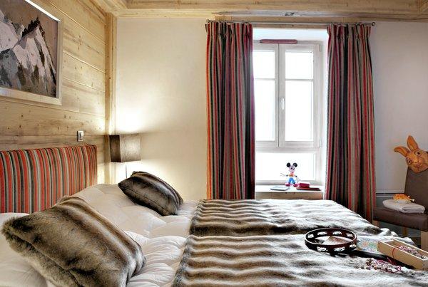 residence-les-chalets-d-angele-slaapkamer-chatel-les-portes-du-soleil-interlodge.jpg