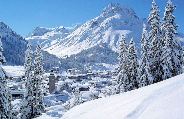 st-anton-arlberg-wintersport-oostenrijk-interlodge