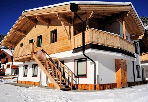 chalet-central-konigsleiten-zillertal-arena-wintersport-oostenrijk-interlodge