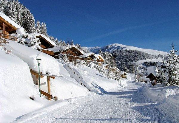 konigsleiten-winter-zillertal-arena-wintersport-oostenrijk-interlodge
