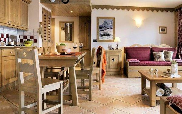 keuken-ferme-du-val-claret-tignes-winersport-frankrijk-interlodge
