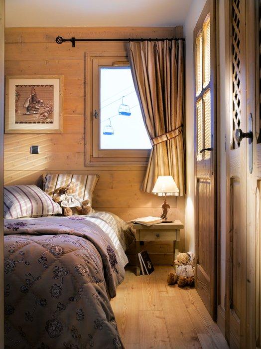 interieur-appartement-slaapkamer-les-granges-du-soleil-plagne-soleilwintersport-frankrijk-ski-snowboard-raquettes-schneeschuhlaufen-langlaufen-wandelen-interlodge.jpg