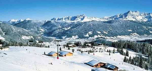skidorp-flachau-ski-amade-wintersport-oostenrijk-interlodge.jpg