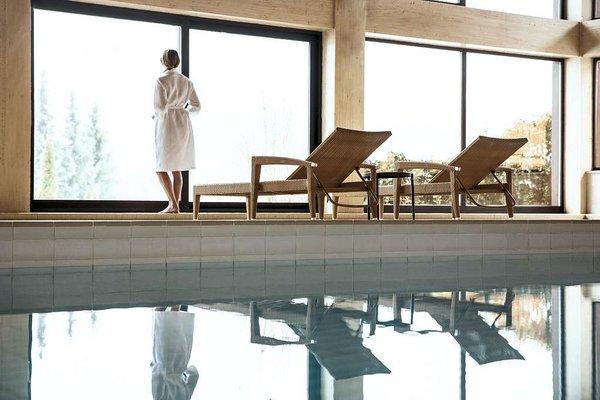 zwembad-hotel-habicherhof-oetz-oetztal-otztal-wintersport-oostenrijk-interlodge