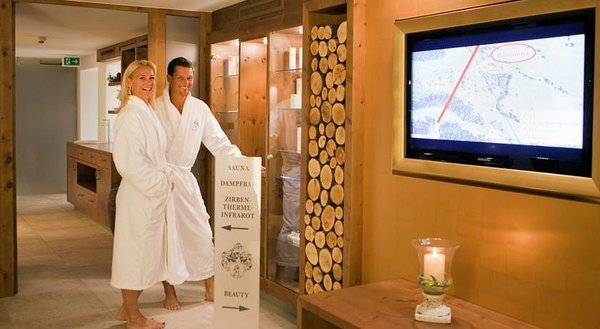 wellness-hotel-maximillian-serfaus-wintersport-interlodge.jpg