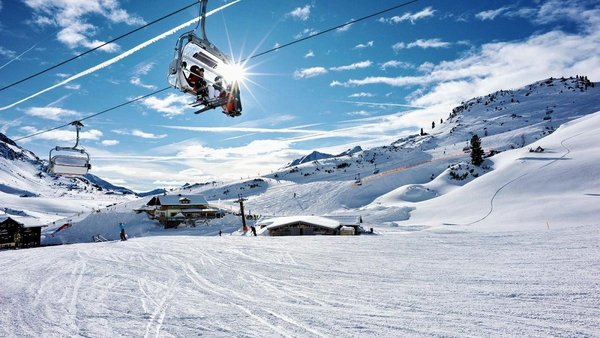 wintersport-livigno-italie-interlodge