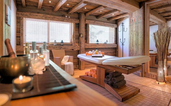 la-ferme-du-val-claret-wellness-tignes-wintersport-frankrijk-interlodge