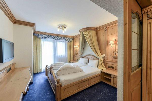 standaardkamer-hotel-regina-solden-otztal-wintersport-oostenrijk-interlodge