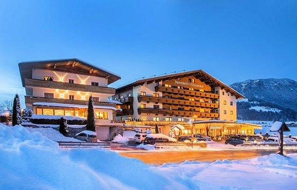 itter-sporthotel-tirolerhof-skiwelt-wilder-kaiser-wintersport-oostenrijk-interlodge