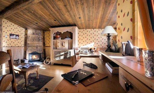 hotel-les-suites-du-montana-tignes-wintersport-frankrijk-interlodge